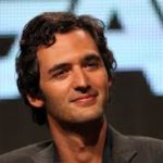 Jason Silva on Convergence of InfoTech BioTech & NanoTech