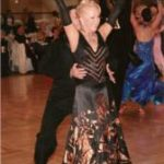 Dancing Again After StemCell Treatments