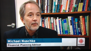 MN CBCinterview1 300x169 Retirement Planning; Are You Gambling With Your Future?