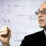 Kurzweil Antiaging 300x1691 150x150 Ray Kurzweil on Radical Life Extension AND Expansion