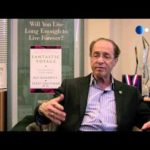 Ray Kurzweil on Radical Life Extension AND Expansion