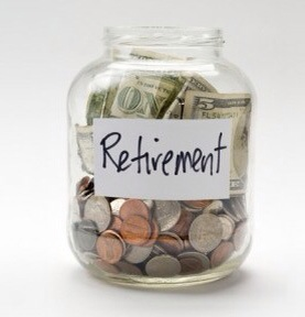 wpid Photo 2013 03 02 324 PM Five Financial Impacts of Retirement Singularity