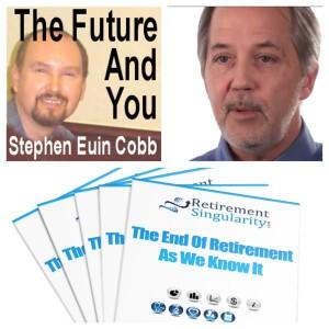 Stephen Euin Cobb interviews Michael Nuschke
