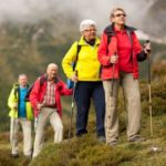 "Should We Plan on Living Beyond Age 100? ""Longevity Risk"" and Retirement Revisited"