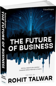 FutureOfBusinessCover